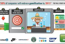 Gamification_by_@Bizcom