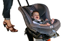 Parenting/ Pregnancy Articles / by Nancy Brad-Kirsinas