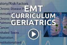 EMT / Continue your EMT knowledge daily!