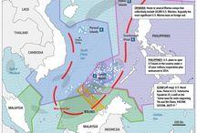 Nautic Shipping   Model of the Future