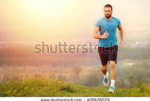 Fotoset-Run