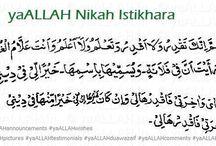 Love Marriage Istikhara / Online Istikhara, Instant Love Solution Free, ya ALLAH Help me, Dawat-e-Islami Istkhara, Istekharah, Istikharah,Love Marriage istikhara dua,Instant Istikhara for nikah