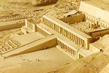 EGYPT / MY DREAM.