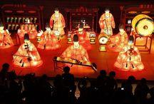 Korea / 아름다운 한국과 문화를 담은 이미지