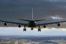 Κρήτη: Ακυρώσεις πτήσεων, καθυστερήσεις και ταλαιπωρία για τους επιβάτες εξαιτίας των μποφόρ