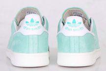 Sneackers <3