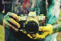 Cool Photos