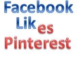Pinterest Domination!!!!!!!! ~ www.kennyboykin.com  / www.kennyboykin.com How to Dominate Pinterest!!!! / by Kenny Boykin