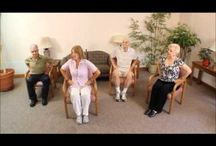 copd health