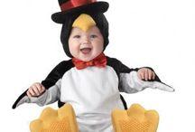 Child Costume ™