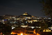 My Athens.