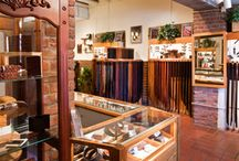Tom Taylor Santa Fe / Since 1984 Tom Taylor has carried the largest selection of belts and buckles in Santa Fe, New Mexico. By carrying on the Tom Taylor tradition we hope to assist our customers in making a bold statement with pieces that can be passed down from generation to generation.