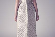 лучшие платья / лучшие платья