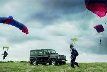 #TBT to the many trips that exceeded the sky's limit. #Defender