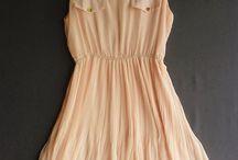 dresses :3