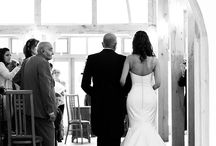 Senior Mac Photography - Wedding Suppliers / Beautiful photos at Rivervale Barn by Senior Mac Photography