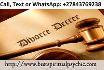 Powerful love spells free, Call Healer / WhatsApp +27843769238