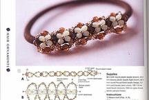 Beads / by Galina Ilina