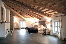 If i had a house...