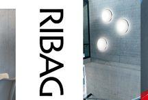 Ribag / Ribag Markenleuchten bei der Lampenonline oHG unter http://www.lampenonline.de/lampen/ribag/