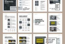 건축가이드북