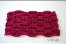 modele tricotat crosetat