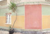 damask_colourpallete