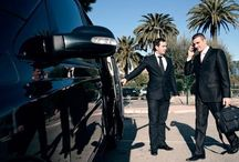 Airport Transfers In Sicily
