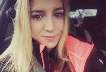 Ania Jest wspaniała