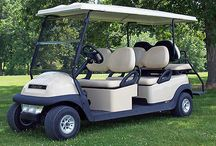 Golf Cart Stretch Kits / Wild About Carts provides the best selection of Golf Cart Stretch Kits. Including Stretch Kits for Club Car, EZ-GO & Yamaha