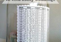 savings tip
