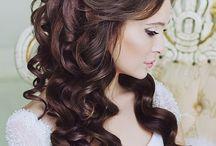 Estilos de peinado para boda
