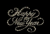 THE-DRESSCODE wishes a Happy New Year - Get 30% OFF