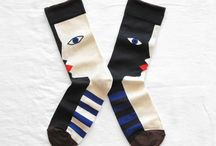 _chaussettes