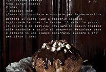 ChoColaTe MmmMmm!!!!!