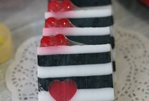 Glyserine Soap bars