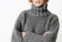 Big Knitting