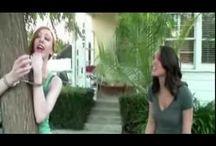 Videos / by Spanish Maimi    💕💕💕