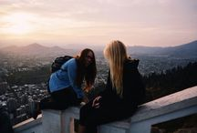 Things i wanna do with my best friend