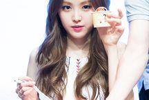 Naeun ♡