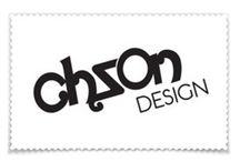 - designers -
