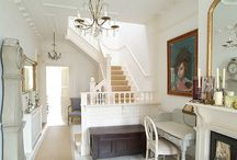 Country House Deco