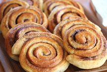 MAT/baking