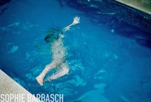 Sophie Barbasch / http://photoboite.com/3030/2012/sophie-barbasch/