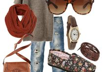 O U T F I T // Personal Style / Personal style outfits.