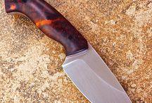 Knife one