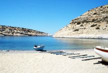 Crete island / Photos around  the largest island of Greece! Crete!