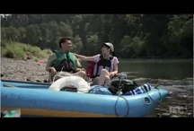 Video Clips - Season 2 / Portlandia Video Clips - Season 2 / by Portlandia TV
