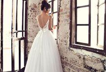 Wedding stuff.....