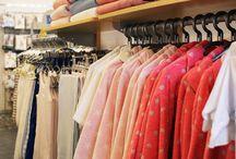 NEONATO/BIMBO CFO / Questi sono alcuni esempi di quello che potrete trovare nei nostri ampissimi negozi di Asola (MN), Milano e Montano Lucino (CO). Oltre 300 MQ di intimo, pigiameria, accessori, abbigliamento e tanto altro ancora tutto scontato dal 40 al 70%